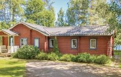 Villa 129015 per 4 persone in Idkerberget