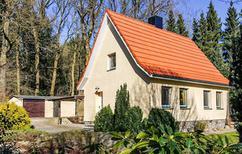 Feriehus 129087 til 4 personer i Brekendorf