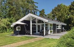 Ferienhaus 129132 für 8 Personen in Nordstrand
