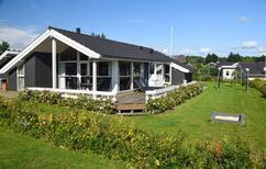 Ferienhaus 129247 für 6 Personen in Mommark