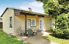 Villa 129530 per 5 persone in Süßebach