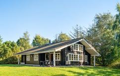 Maison de vacances 129555 pour 10 personnes , Vollerup