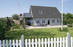 Villa 129562 per 6 persone in Kegnæs