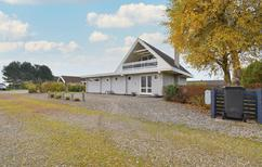 Holiday home 129569 for 6 persons in Sandager Næs