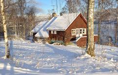 Maison de vacances 129603 pour 6 personnes , Ringelia