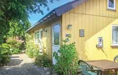 Maison de vacances 129729 pour 5 personnes , Thurø