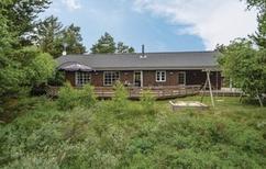 Maison de vacances 129762 pour 8 personnes , Sønderby