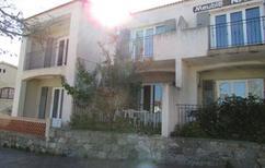 Studio 129906 pour 4 personnes , Algajola