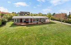 Maison de vacances 129983 pour 8 personnes , Knebel