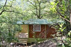 Ferienhaus 1290035 für 2 Erwachsene + 3 Kinder in Casarza Ligure