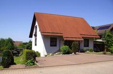 Mieszkanie wakacyjne 1290057 dla 4 dorośli + 1 dziecko w Bad Grund