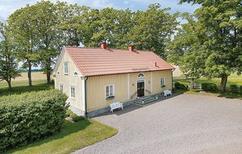 Ferienhaus 1290128 für 6 Personen in Motala
