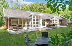 Villa 1290129 per 6 persone in Hasle