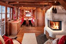 Holiday home 1290171 for 10 adults + 2 children in Flachau