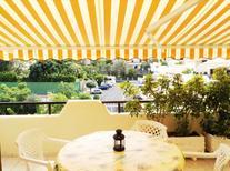 Semesterlägenhet 1290177 för 4 personer i Puerto de la Cruz