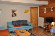 Holiday apartment 1290183 for 1 adult + 4 children in Les Crosets