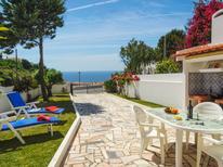 Ferienwohnung 1290220 für 3 Personen in Ericeira