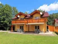 Ferienhaus 1290238 für 6 Personen in Kötschach-Mauthen