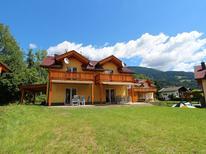 Ferienhaus 1290239 für 6 Personen in Kötschach-Mauthen