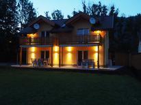 Ferienhaus 1290240 für 12 Personen in Kötschach-Mauthen