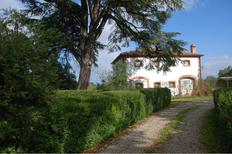 Holiday home 1290262 for 6 persons in Alberoro