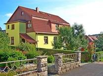 Holiday apartment 1290326 for 3 persons in Sankt Kilian