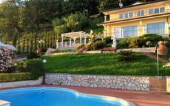 Maison de vacances 1290375 pour 8 personnes , Massarosa