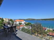 Holiday apartment 1290382 for 6 persons in Sibenik