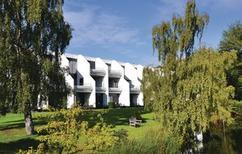 Studio 1290432 für 6 Personen in Helsingør