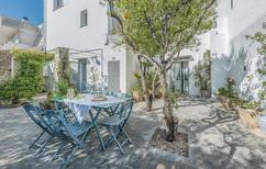 Ferienhaus 1290448 für 6 Personen in Muro Leccese