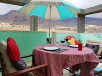 Appartement de vacances 1290542 pour 2 personnes , Candelaria