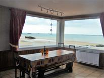 Holiday home 1290564 for 14 persons in Arromanches-les-Bains