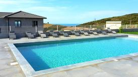 Mieszkanie wakacyjne 1290570 dla 6 osob w Olmeta di Tuda