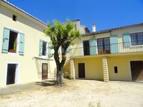 Casa de vacaciones 1290574 para 6 personas en Saint-Laurent-la-Vernéde