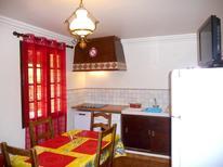 Appartamento 1290576 per 4 persone in Vidauban