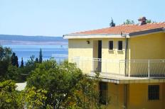 Holiday apartment 1290584 for 4 persons in Stari Grad