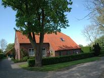 Studio 1290620 for 4 persons in Friederikensiel