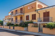 Maison de vacances 1290664 pour 4 personnes , Santa Teresa di Gallura