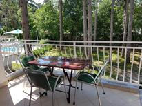 Holiday apartment 1290670 for 3 persons in Jadranovo