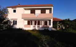 Holiday apartment 1290679 for 4 persons in Mrljane