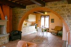 Holiday apartment 1290692 for 6 persons in Civitella in Val di Chiana