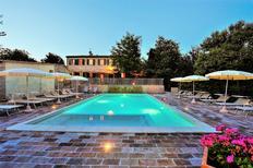 Villa 1290696 per 26 persone in Montebello