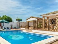 Ferienhaus 1290753 für 6 Personen in Barbate