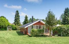 Vakantiehuis 1290770 voor 6 personen in Munkerup
