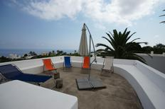 Holiday apartment 1290799 for 12 persons in Stromboli