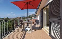 Ferienwohnung 1290838 für 4 Personen in Castellabate