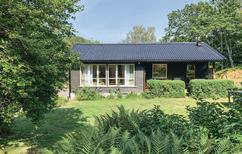 Rekreační dům 1290841 pro 6 osob v Särö