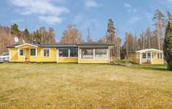 Vakantiehuis 1290845 voor 8 personen in Solvik