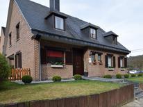 Ferienhaus 1291108 für 8 Personen in La Roche-en-Ardenne