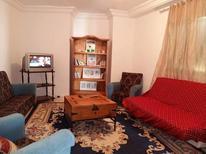 Semesterlägenhet 1291138 för 8 personer i Bizerta